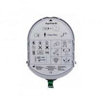 Fonendoscopio DGX602