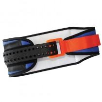 Cinturón pélvico Sam Sling II