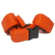 Cinchas K-Belt (3 uds.)
