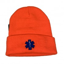 Gorro Star of Life