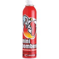 Minibombero