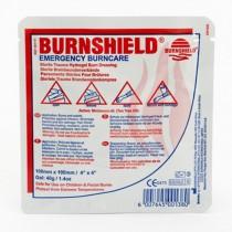 Burnshield Apósito quemaduras