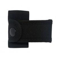 Funda para guantes