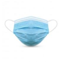 Mascarillas quirúrgicas (50...