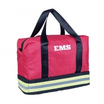 Bolsa personal EPI Emergency's