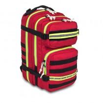 Mochila C2 Bag