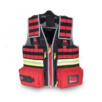 Chaleco TES Elite Bags