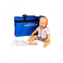 Simulador Practi-Baby