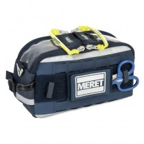 Meret First-in Sidepack