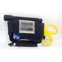 Funda Meret PPE Pro Pack