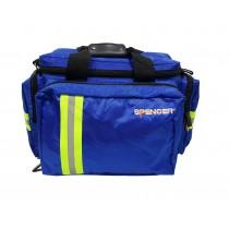 Bolsa Blue Bag 3