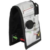 Organizador Pocket Evo